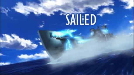 sailed2