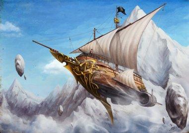 sailed5