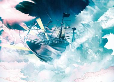 sailed6