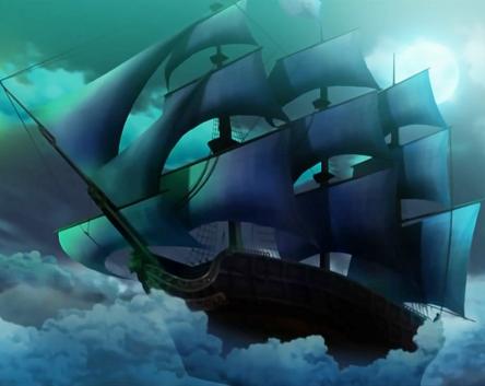 sailed7.png