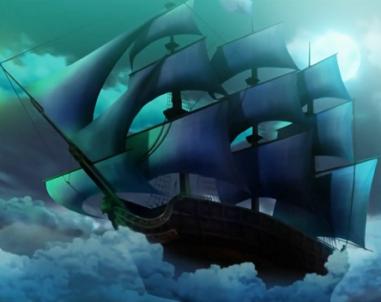 sailed7