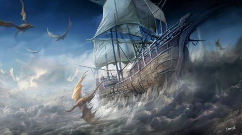 flying_ship_by_derricksong-d7hh12u