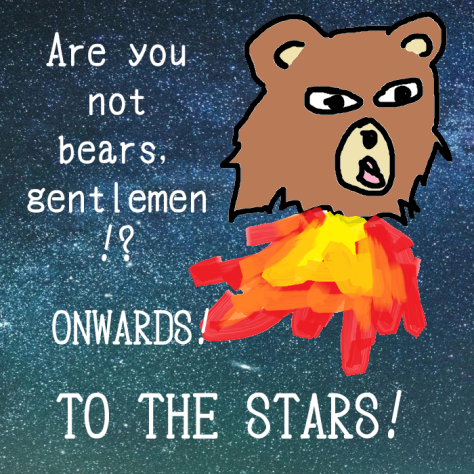 bearstars_en