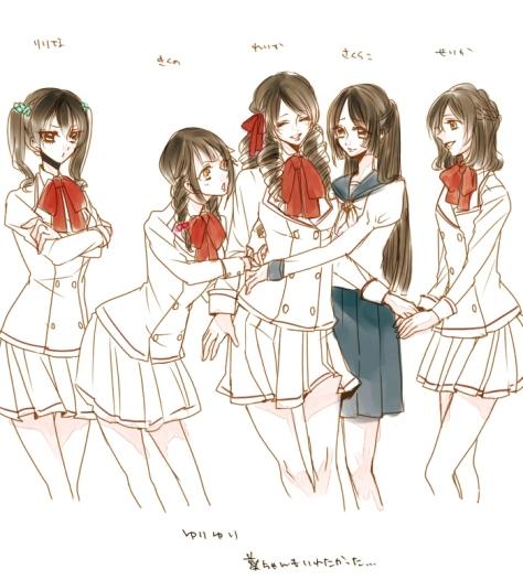 38801676_p4_master1200
