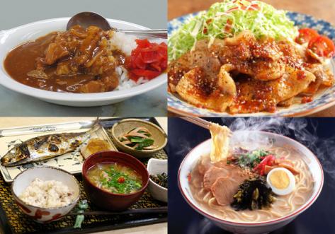 reika food ch22