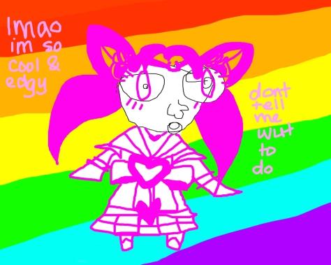 chibitsuki.jpg