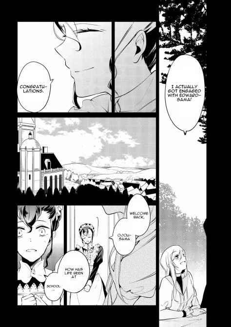 koushaku_tanya_005_012