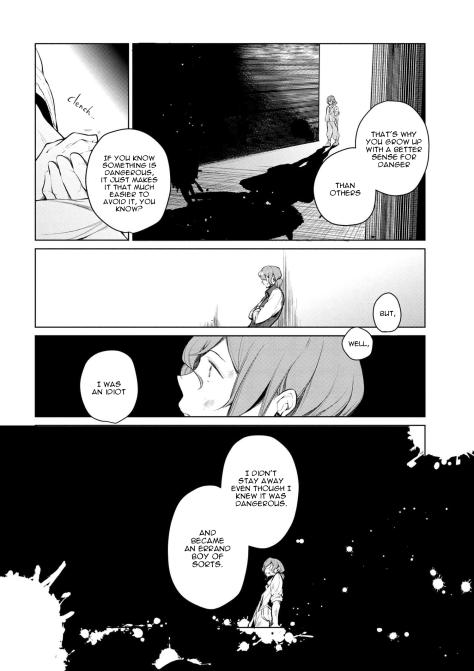 YAUP_koushaku_009_004