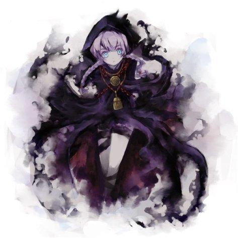 curse_maker_sekaiju_no_meikyuu_drawn_by_icc__191f314198bbfe79ac0449a42848a80a